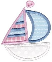 Sweet Greek Alphabet Add On Applique 14 - 4 Sizes!   What's New   Machine Embroidery Designs   SWAKembroidery.com Bunnycup Embroidery
