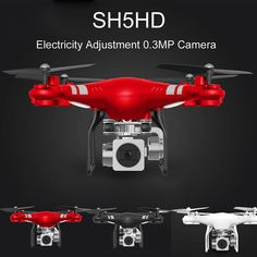 Hot Drone with camera HD 360 degree 170 Wide Angle Lens Quadcopter RC WiFi FPV Helicopter Hover flip Live Video Photo Camera Angle, Wide Angle Lens, Wi Fi, Drone Quadcopter, Drones, Drone With Hd Camera, Videos, Flip, Grad