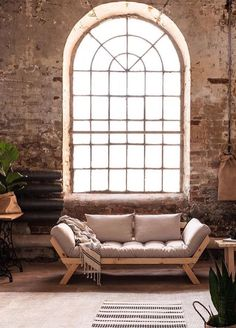 300+ Sovrum inspiration ideas in 2020 | home decor, home, karup