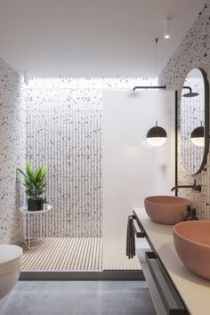 Here you could possibly find bathroom design on a b&; Here you could possibly find bathroom design on a b&; Bathroom Renovations On A Budget Master Bathroom Design Here […] near bukit batok Bathroom Design Inspiration, Bad Inspiration, Bathroom Interior Design, Interior Inspiration, Design Ideas, Design Trends, Interior Livingroom, Modern Bathroom Design, Interior Modern