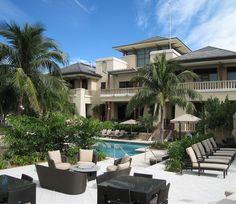 Photo Tour Marco Island Florida Marriott Beach Resort Hotel, Spa & Golf Marco Island, Fl