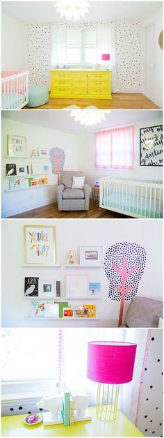 452 best kid s room ideas images on pinterest kids room kid
