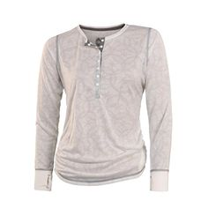 Club Ride Apparel Womens Club Ride Wheel Clever Long Sleeve Cycling Jersey XS Ivory ** You can get more details by clicking on the image.Note:It is affiliate link to Amazon.