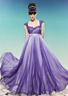 JadeGowns 6100877 - 6100877 - Long Prom Dresses