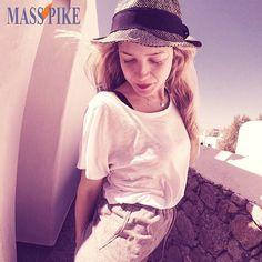 Summer Collection  #Mykonos #Grecia #verano #summercollection by masspikeoficial