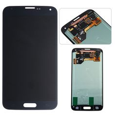 Icellspareparts is leading wholesale mobile phone replacement #spare #parts supplier. We offer genuine mobile parts.