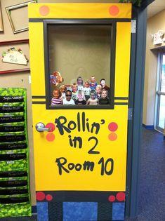 136 best bulletin boards doors images classroom ideas day care rh pinterest com