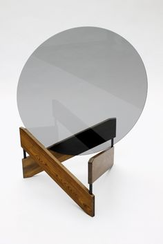 Marcel Frey, Post Function, © Galerie Thomas Fischer