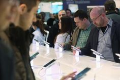 Samsung's Galaxy S4 launch - what to expect this week