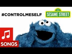 "Community: This Cookie Monster Cover Of Icona Pop's ""I Love It"" Is The Greatest Thing You'll See All Day"