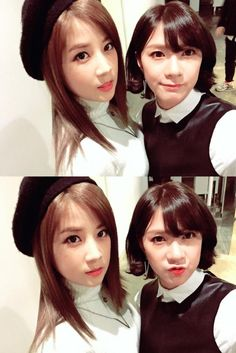seven springs of apink ♡ Seven Springs, Pink Panda, Rhythm And Blues, Music People, Cube Entertainment, Popular Music, Pop Music, Kpop Girls, Kawaii