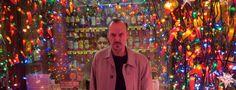 Birdman (ou la surprenante vertu de l'ignorance) d'Alejandro Gonzalez Inarritu