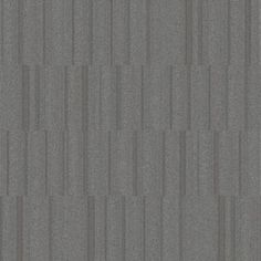 S105 Summary | Commercial Carpet Tile | Interface