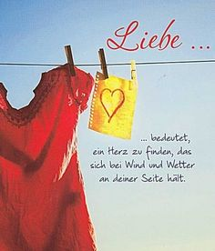 Liebe .... You And I, Love You, Faith In Love, Best Vibrators, Love Life, Special Day, Me Quotes, Reusable Tote Bags, Words