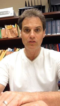 Jeffrey B. Travis | jtraviscpa.com | 847-267-0300 | Deerfield, IL