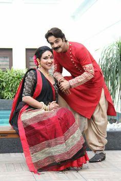 Bengali Actress Photographs PRIYANKA CHOPRA PHOTO GALLERY  | PBS.TWIMG.COM  #EDUCRATSWEB 2020-06-07 pbs.twimg.com https://pbs.twimg.com/media/EZwf7XzWsAAKQYY?format=jpg&name=medium