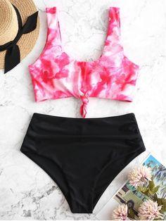 aafcf225ba1 2098 Best ! A.LL Bikinis l images | Stylish clothes, Bikini, Dress skirt