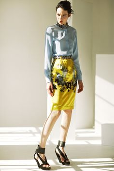 http://www.style.com/slideshows/fashion-shows/resort-2012/preen-by-thornton-bregazzi/collection/3