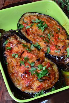 Raw Vegan Recipes, Vegetable Recipes, Vegetarian Recipes, Cooking Recipes, Healthy Recipes, Turkish Recipes, Indian Food Recipes, Vegetable Dishes, Food Dishes