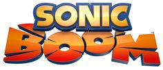 Sonic Boom (TV series) | Sonic News Network | Fandom powered by Wikia