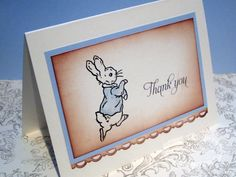 Peter Rabbit Tags Baby shower tags set of 20 by anistadesigns Baby Shower Tags, Baby Boy Shower, Peter Rabbit Birthday, Baby Event, Favor Tags, Vintage Cards, Wedding Stationery, Thank You Cards, Card Stock