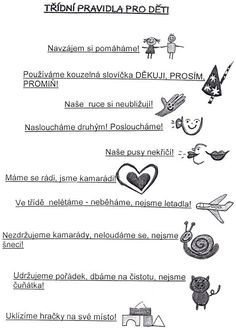 Související obrázek Preschool Worksheets, Kindergarten, Crafts For Kids, Classroom, Teaching, Education, Projects, Decor, Kinder Garden