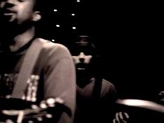 Hootie And The Blowfish - Let Her Cry