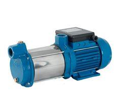 ELETTROPOMPA CENTRIFUGA MULTISTADIO HP. 0,60 MOD. MH10-3M https://www.decariashop.it/it/elettropompe-periferiche/4908-elettropompa-centrifuga-multistadio-hp-060-mod-mh10-3m-8000000114839.html