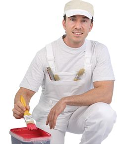 Service Central is the easiest way to find the painters in Perth for all your painting needs to make your home beautiful.