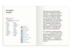 Dossier de présentation du rapport annuel TPG