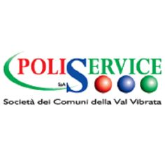 Comuni Val Vibrata verso la fusione Cosev Servizi e Poliservice