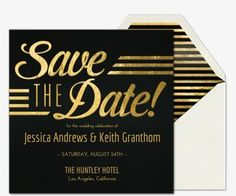 Best Th Save The Date Ideas Images On Pinterest Save The Date - Save the date holiday party templates free