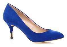 Check out these shoes on Stylect
