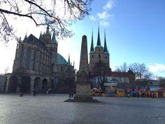26.12. Erfurt