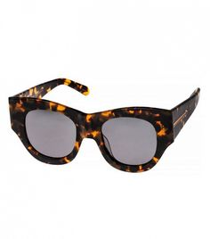 authentic celine bags for cheap - Sunglasses on Pinterest | Cat Eye Sunglasses, Eyewear and Stella ...
