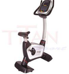 Xe đạp tập Upright MBH Fitness M8808U tại khánh hòa