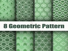 Geometric vector pattern wallpaper background surface textures Invitation Card Format, Halloween Poster, Abstract Line Art, Green Business, Brand Promotion, Texture Vector, Flyer Design Templates, Vector Pattern, Pattern Wallpaper