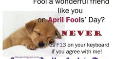 happy april fool day ecards cards cliparts greetings wishes 2017