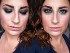 MIDNIGHT STAR  Produkte *Addiction Eyeshadow Palette 3 *Splash Liquid Lipstick - Superstitious *Mineral Pigment - Heartbroken *Precision Kajal Eyeliner -Perfect *3D Fiber Lash Mascara *Splash Liquid Lipstick - Sublime  Shopping Link in my BIO  my Website-👉 yvmalou.com -------------------------------------------------------- #beforeandafter #makeup #kosmetik #wellness #lifestyle #piratelife  #3dfiberlashmascara #instastyle  #hollywood #happy #lashes #workinfromhome  #modelagent #photographer