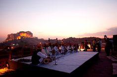 Jodhpur-RIFF