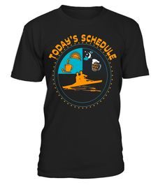 """# Today Schedule Coffee Beer Rowing Outdoors Tshirt .  Special Offer, not available in shops      Comes in a variety of styles and colours      Buy yours now before it is too late!      Secured payment via Visa / Mastercard / Amex / PayPal      How to place an order            Choose the model from the drop-down menu      Click on """"Buy it now""""      Choose the size and the quantity      Add your delivery address and bank details      And that's it!      Tags: Today Schedule Coffee Beer Rowing…"""
