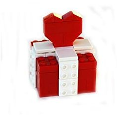 When it comes to Valentine's Day Gifts, it can be hard to shop for men. So we have put together a list of 10 popular gifts for him to make shopping easier. Valentine Day Boxes, Valentines Day Gifts For Him, Lego Creator, The Creator, Cute Toys, Mini, Fathers Day, Decorative Boxes, Holiday Decor