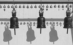 bangkok bell barry