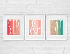 Superieur My Web Value | Decoration Ideas Blog.