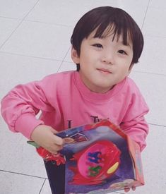 Cute Asian Babies, Korean Babies, Asian Kids, Cute Babies, Cute Baby Boy, Cute Little Baby, Little Babies, Cute Family, Baby Family