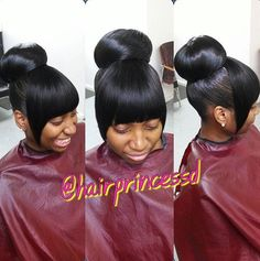 Style By Black Hair Information Community Fashion