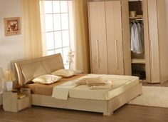 bedroom design catalog httpsbedroom design 2017info