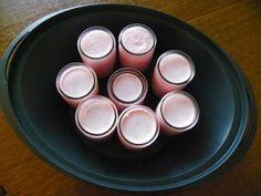yaourts varoma 4
