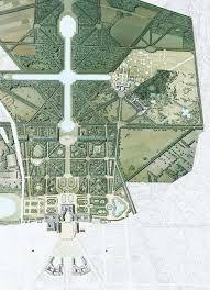 Jardines de Versailles - Buscar con Google