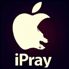 IPray!
